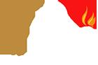 The FDI – Fire Door Inspectors Logo